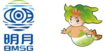 青岛雷竞技雷竞技app最新版集团有限公司